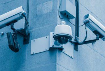 معیارهای عملیاتی سامانه نظارت تصویری