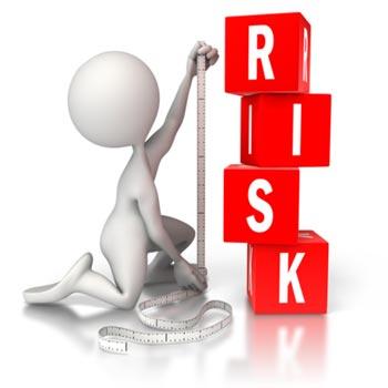 مدیریت ریسک در نصب دوربین مداربسته