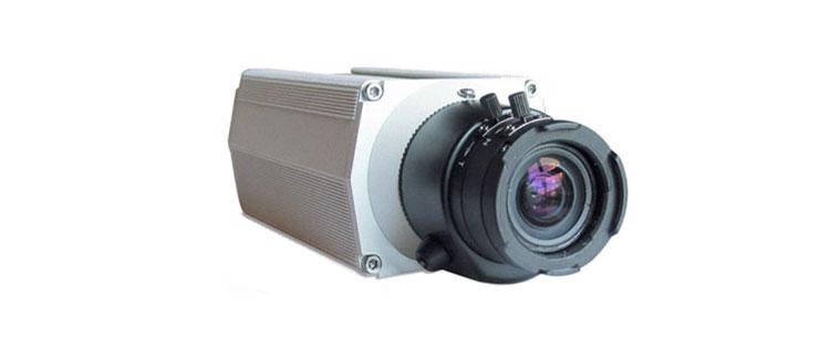 دوربین باکس- انواع دوربین های مداربسته