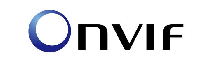 پروتکل ONVIF